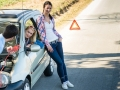 roadside-assistance1